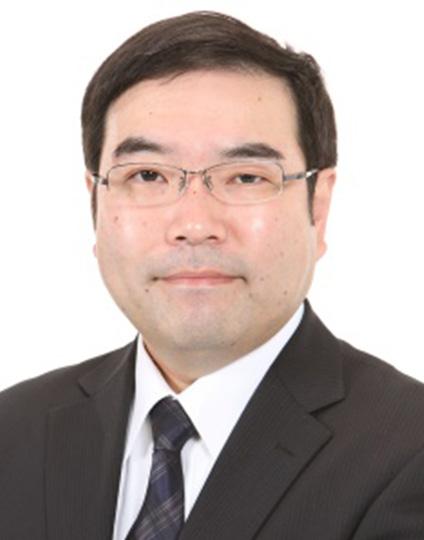 森 靖博 イメージ